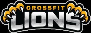 CrossFit Lions